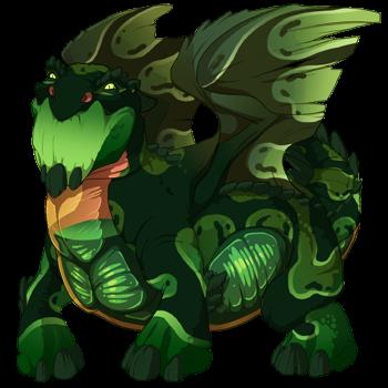 dragon?age=1&body=80&bodygene=23&breed=9&element=3&eyetype=0&gender=0&tert=33&tertgene=18&winggene=23&wings=37&auth=ebfa3a569848a20c68bb569986290e45e48e8b9a&dummyext=prev.png