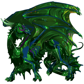 dragon?age=1&body=80&bodygene=24&breed=2&element=5&eyetype=1&gender=1&tert=27&tertgene=20&winggene=8&wings=80&auth=87762fd8bc97dd188f676b472d8912f0204264d4&dummyext=prev.png