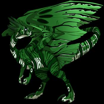 dragon?age=1&body=80&bodygene=25&breed=10&element=6&eyetype=0&gender=0&tert=1&tertgene=0&winggene=24&wings=80&auth=db45e4a2f5f69dff4c50baca10ddb35632603cdf&dummyext=prev.png