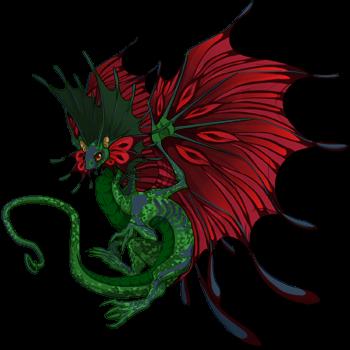 dragon?age=1&body=80&bodygene=4&breed=1&element=1&gender=0&tert=26&tertgene=20&winggene=22&wings=161&auth=da879a25e9f378116d359228a58a697a691dafb9&dummyext=prev.png