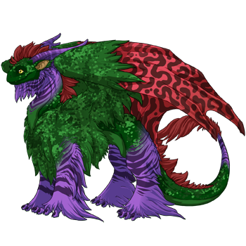 dragon?age=1&body=80&bodygene=4&breed=6&element=8&gender=1&tert=16&tertgene=9&winggene=9&wings=63&auth=3f93e3232a852506687597839a2db8158257a4cd&dummyext=prev.png