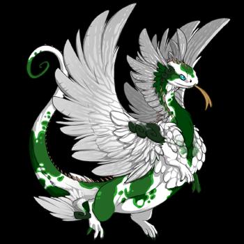 dragon?age=1&body=80&bodygene=9&breed=12&element=5&gender=0&tert=143&tertgene=8&winggene=6&wings=74&auth=e82b3a7d4745a63f69f2f09b3ad36be9cf57806e&dummyext=prev.png