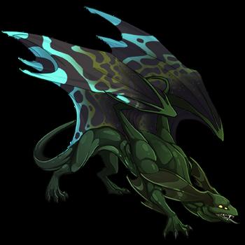 dragon?age=1&body=81&bodygene=1&breed=3&element=8&gender=0&tert=130&tertgene=0&winggene=12&wings=118&auth=64efcfcb105e840d685942597db4a76411758f26&dummyext=prev.png