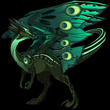 dragon?age=1&body=81&bodygene=15&breed=10&element=2&eyetype=3&gender=0&tert=38&tertgene=24&winggene=24&wings=134&auth=cc1033cd090edf551660d949222140a1e28e83f7&dummyext=prev.png