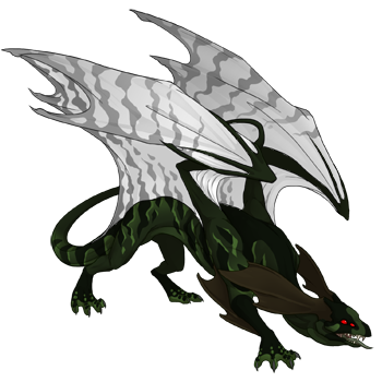 dragon?age=1&body=81&bodygene=16&breed=3&element=2&gender=0&tert=75&tertgene=0&winggene=11&wings=2&auth=a64264ab90a8d4885e4b9682e3c56731d3e2c9c0&dummyext=prev.png