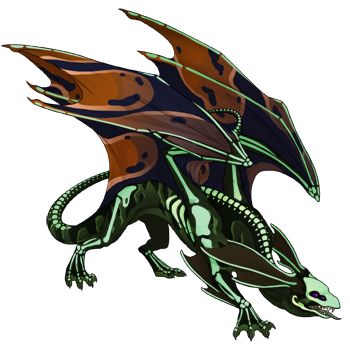 dragon?age=1&body=81&bodygene=16&breed=3&element=7&eyetype=0&gender=0&tert=31&tertgene=20&winggene=23&wings=83&auth=1779c4d4d753d92b21ea617da1ada83ec98b2087&dummyext=prev.png