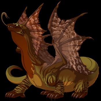 dragon?age=1&body=81&bodygene=18&breed=14&element=8&gender=0&tert=133&tertgene=12&winggene=11&wings=7&auth=7830db1c7cc5dfc0b5f22eaa61862ad7073faeaf&dummyext=prev.png