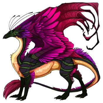 dragon?age=1&body=81&bodygene=22&breed=13&element=10&gender=0&tert=45&tertgene=18&winggene=1&wings=160&auth=1ff0ecd746e8c2bbffeaa03eaaa45080d6ad4101&dummyext=prev.png