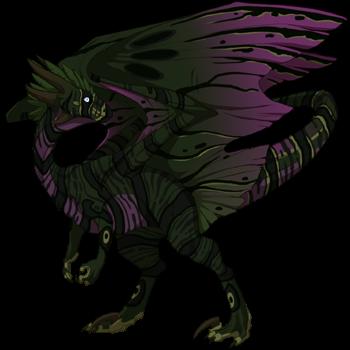 dragon?age=1&body=81&bodygene=25&breed=10&element=6&eyetype=0&gender=0&tert=1&tertgene=0&winggene=24&wings=81&auth=3797358d9dbdb524ae0e5673ef01e6e00795eb50&dummyext=prev.png