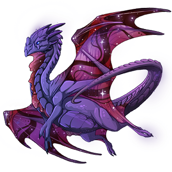 dragon?age=1&body=82&bodygene=1&breed=11&element=4&eyetype=0&gender=0&tert=17&tertgene=22&winggene=25&wings=132&auth=5f680d67de5863a52273f35e6521549520e475f4&dummyext=prev.png