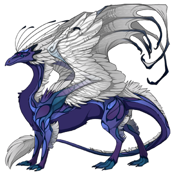 dragon?age=1&body=82&bodygene=13&breed=13&element=7&gender=0&tert=111&tertgene=5&winggene=6&wings=74&auth=9bb5cf919a9ff4c69d2eb6f83be9936d3179b299&dummyext=prev.png