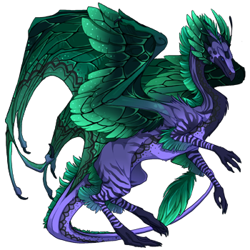 dragon?age=1&body=82&bodygene=18&breed=13&element=4&eyetype=0&gender=1&tert=10&tertgene=16&winggene=20&wings=141&auth=d22c071b7061a21a5a2be2ff211d2ea8193b23a3&dummyext=prev.png