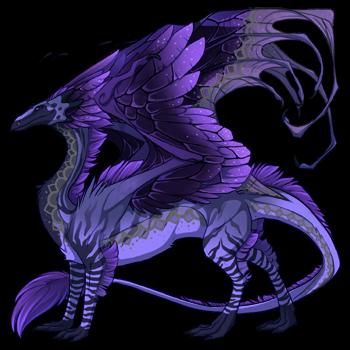 dragon?age=1&body=82&bodygene=18&breed=13&element=7&eyetype=3&gender=0&tert=129&tertgene=16&winggene=20&wings=18&auth=e7ec7f2f80f19157b70d3272e24949589b523663&dummyext=prev.png