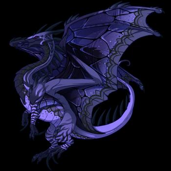 dragon?age=1&body=82&bodygene=18&breed=5&element=7&eyetype=0&gender=1&tert=10&tertgene=16&winggene=20&wings=111&auth=bb500d455c18584014f550c3a688235bfa5aeed6&dummyext=prev.png