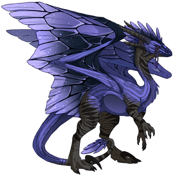 dragon?age=1&body=82&bodygene=21&breed=10&element=7&eyetype=6&gender=1&tert=8&tertgene=9&winggene=20&wings=82&auth=e21894c1afd707bc4a57a088a0785c8d2126ef30&dummyext=prev.png
