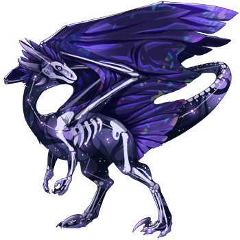 dragon?age=1&body=82&bodygene=24&breed=10&element=7&eyetype=2&gender=0&tert=131&tertgene=20&winggene=8&wings=111&auth=63a3c72db429600f1e874e383d700ed82b54368f&dummyext=prev.png