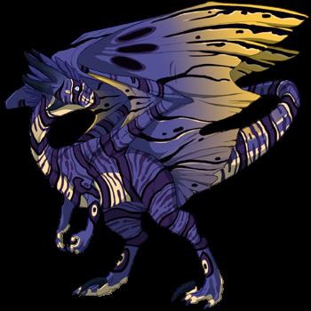 dragon?age=1&body=82&bodygene=25&breed=10&element=6&eyetype=0&gender=0&tert=1&tertgene=0&winggene=24&wings=82&auth=b553a91ed78b9be61dc9bd4c856fa90e920c6a1f&dummyext=prev.png