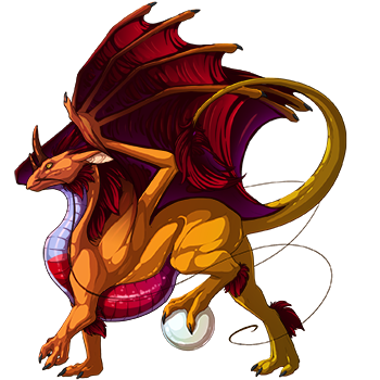 dragon?age=1&body=83&bodygene=1&breed=4&element=11&eyetype=0&gender=0&tert=86&tertgene=18&winggene=17&wings=59&auth=2c8777310150f9b3b3fc4e502cc98110cb256760&dummyext=prev.png