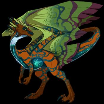 dragon?age=1&body=83&bodygene=11&breed=10&element=10&eyetype=2&gender=0&tert=141&tertgene=18&winggene=12&wings=37&auth=559a1e44f87341e848c8024ec2ee37bae75ab6f4&dummyext=prev.png