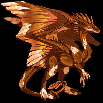dragon?age=1&body=83&bodygene=17&breed=10&element=11&eyetype=2&gender=1&tert=171&tertgene=17&winggene=17&wings=47&auth=dc4ea6b84de8c17253069ba453414b3d4add205b&dummyext=prev.png