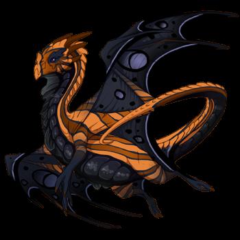 dragon?age=1&body=83&bodygene=22&breed=11&element=7&eyetype=3&gender=0&tert=10&tertgene=18&winggene=3&wings=11&auth=99b4869db11073beb3a09494a3513ab0d6517b48&dummyext=prev.png