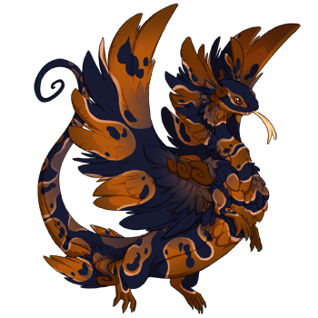 dragon?age=1&body=83&bodygene=23&breed=12&element=1&gender=0&tert=1&tertgene=0&winggene=23&wings=83&auth=a49d06d5885fb1334ef3c627eaa15b1721daf817&dummyext=prev.png