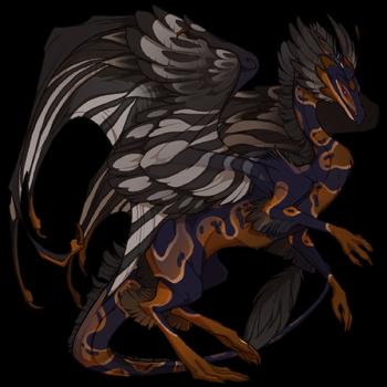 dragon?age=1&body=83&bodygene=23&breed=13&element=9&eyetype=1&gender=1&tert=157&tertgene=12&winggene=22&wings=9&auth=777ed0285e122c5de26d943f1fbfc4100c5b6fa3&dummyext=prev.png