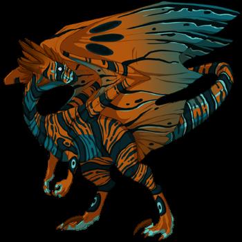 dragon?age=1&body=83&bodygene=25&breed=10&element=6&eyetype=0&gender=0&tert=1&tertgene=0&winggene=24&wings=83&auth=8c35dc7d938ceeb49960fc1401587c4296907238&dummyext=prev.png