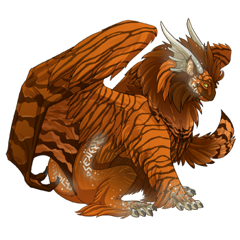 dragon?age=1&body=83&bodygene=5&breed=6&element=8&eyetype=0&gender=0&tert=97&tertgene=14&winggene=11&wings=83&auth=a5e76cc9f8335243436e210d1b7b2b0f2d7f0529&dummyext=prev.png