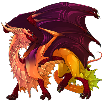 dragon?age=1&body=84&bodygene=1&breed=2&element=5&gender=1&tert=59&tertgene=15&winggene=1&wings=72&auth=c9733b03173a090a32f2dba14d4c843cb90e7a1d&dummyext=prev.png