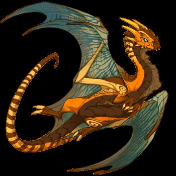 dragon?age=1&body=84&bodygene=10&breed=11&element=5&gender=1&tert=56&tertgene=5&winggene=6&wings=124&auth=4a25dbc35d2a8ef35384e5ffb124c7ec13a19bc8&dummyext=prev.png