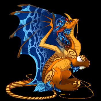 dragon?age=1&body=84&bodygene=10&breed=4&element=4&gender=1&tert=169&tertgene=8&winggene=12&wings=136&auth=d400cf5e6b270c0772820c623d9632682d6473e0&dummyext=prev.png