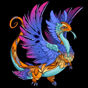 dragon?age=1&body=84&bodygene=13&breed=12&element=1&eyetype=1&gender=0&tert=99&tertgene=10&winggene=24&wings=135&auth=2ef9e782b8e0ba7c7362f51c0afd23afff6073f4&dummyext=prev.png