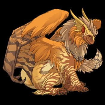 dragon?age=1&body=84&bodygene=18&breed=6&element=11&gender=0&tert=74&tertgene=12&winggene=11&wings=46&auth=ff1be466ba4884c0c4d16ca2347a31f5a52bc655&dummyext=prev.png