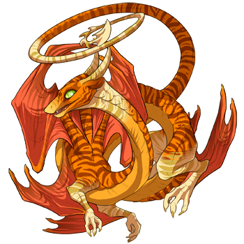 dragon?age=1&body=84&bodygene=2&breed=7&element=3&gender=1&tert=139&tertgene=9&winggene=2&wings=158&auth=8449c08c6b6bad8dff50844a7fcfa595638438d0&dummyext=prev.png