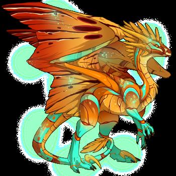 dragon?age=1&body=84&bodygene=20&breed=10&element=11&eyetype=0&gender=1&tert=152&tertgene=22&winggene=24&wings=75&auth=1ec61f517e8e14c764a3f488f801e5aa9af7b9fd&dummyext=prev.png