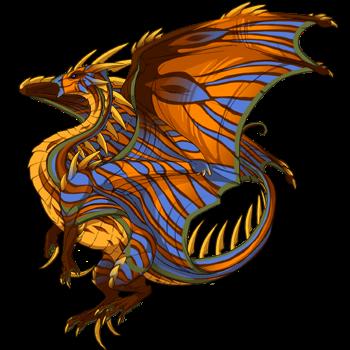dragon?age=1&body=84&bodygene=22&breed=5&element=4&eyetype=0&gender=1&tert=123&tertgene=13&winggene=22&wings=84&auth=f043acfaffad2c4e504f9f84dce0427311868a8b&dummyext=prev.png