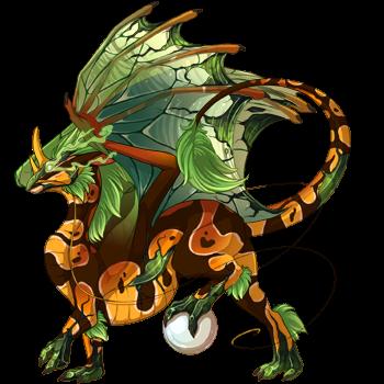 dragon?age=1&body=84&bodygene=23&breed=4&element=3&eyetype=6&gender=0&tert=176&tertgene=17&winggene=20&wings=101&auth=fc95d64c79e8823c4c30374d036cca64fd3e1020&dummyext=prev.png