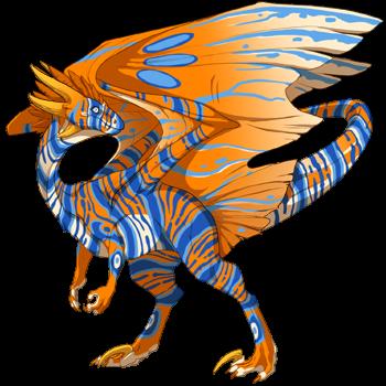 dragon?age=1&body=84&bodygene=25&breed=10&element=6&eyetype=0&gender=0&tert=1&tertgene=0&winggene=24&wings=84&auth=1af8c9454a2ae0d57e738caceb598e9757580e61&dummyext=prev.png