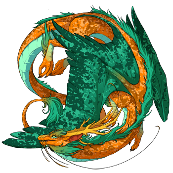 dragon?age=1&body=84&bodygene=4&breed=8&element=3&eyetype=0&gender=1&tert=152&tertgene=5&winggene=4&wings=78&auth=44c874b50cca7546da9a8081554fdab76827ae4e&dummyext=prev.png