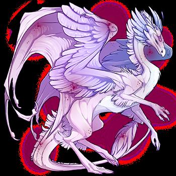 dragon?age=1&body=85&bodygene=1&breed=13&element=4&eyetype=0&gender=1&tert=160&tertgene=22&winggene=1&wings=150&auth=3f8aff95ed8b27c9dfc314f51e177602e080a7ff&dummyext=prev.png