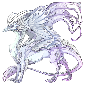 dragon?age=1&body=85&bodygene=1&breed=13&element=6&gender=0&tert=131&tertgene=4&winggene=1&wings=85&auth=2e4cf405ab308402e16b2f529d61799fee43ee74&dummyext=prev.png