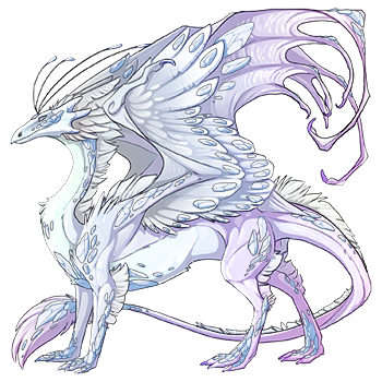 dragon?age=1&body=85&bodygene=1&breed=13&element=6&gender=0&tert=3&tertgene=4&winggene=1&wings=85&auth=4c9a2304f01741278bd0d1b07c80f52e1b286bdf&dummyext=prev.png