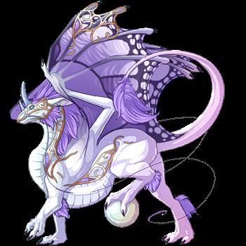 dragon?age=1&body=85&bodygene=1&breed=4&element=6&gender=0&tert=163&tertgene=21&winggene=13&wings=150&auth=06abb031538d07a3387999610de0fd4685eabff1&dummyext=prev.png