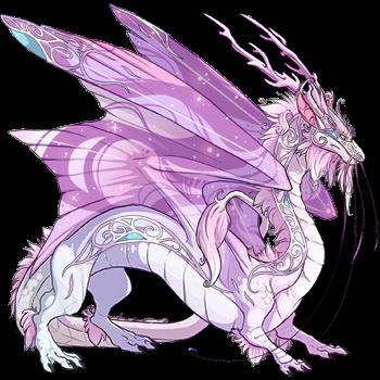 dragon?age=1&body=85&bodygene=1&breed=8&element=8&eyetype=2&gender=0&tert=85&tertgene=21&winggene=25&wings=85&auth=ff21e0cf655a6bca227dc0afa21bb965f38bb7ea&dummyext=prev.png