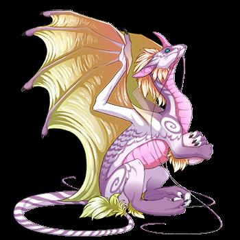 dragon?age=1&body=85&bodygene=10&breed=4&element=5&gender=1&tert=67&tertgene=10&winggene=1&wings=139&auth=098749777faf592816a1da5c330de530861d83e6&dummyext=prev.png