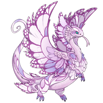 dragon?age=1&body=85&bodygene=13&breed=12&element=5&gender=0&tert=85&tertgene=10&winggene=13&wings=85&auth=3185a7f0407eabdcd551a8b2d6d7ce0cf53f56b5&dummyext=prev.png