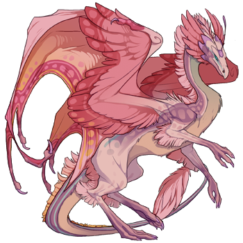 dragon?age=1&body=85&bodygene=15&breed=13&element=5&eyetype=0&gender=1&tert=108&tertgene=12&winggene=16&wings=67&auth=2d3b15a398b1bf8a8e26cf070295aefb53ae4e43&dummyext=prev.png