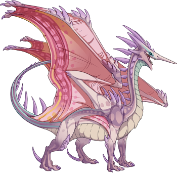 dragon?age=1&body=85&bodygene=15&breed=5&element=5&eyetype=2&gender=0&tert=76&tertgene=12&winggene=16&wings=67&auth=ff3300360cc693f43d52dd48b45664b1679e1944&dummyext=prev.png