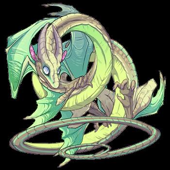 dragon?age=1&body=85&bodygene=15&breed=7&element=6&gender=0&tert=130&tertgene=12&winggene=1&wings=99&auth=5c648f13aa762317d34a2245f9d9c7a0cb52b611&dummyext=prev.png